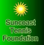 suncoast_tennis_foundation_logo