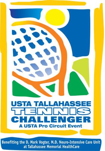 Tallahassee-CH-logo-2011