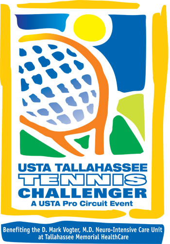 Tallahassee_Challenger_logo_general