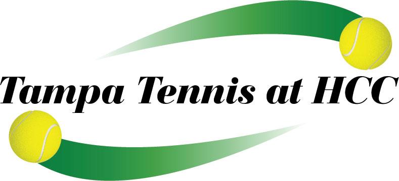 Tampa-Tennis-at-HCC---logo-2011