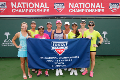 tampa_18_over_45_nationals_winners-web