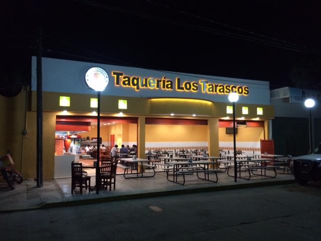 Taqueria_Los_Tarascos
