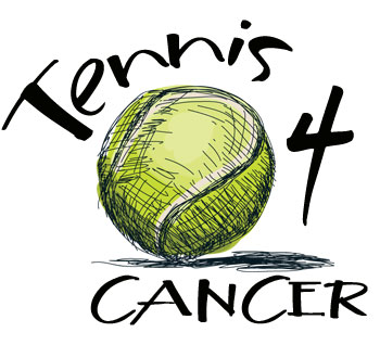 tennis-4-cancer-logo_web