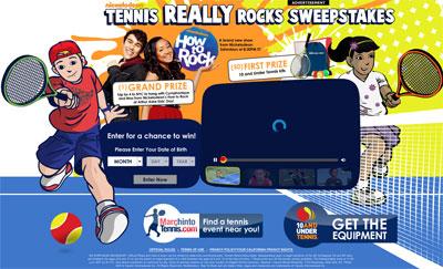tennis-rocks-sweepstakes