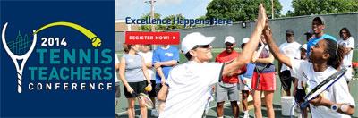 tennis-teachers-conference-2014
