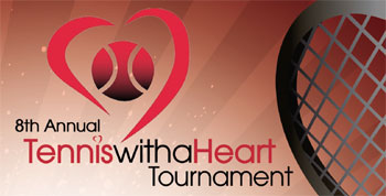 tennis-with-a-heart-logo-8t
