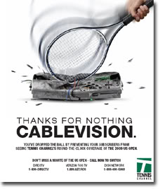 tennis_channel_ad