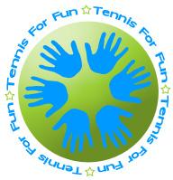 tennis_for_fun_logo