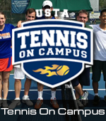 Tennis_On_Campus