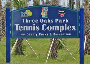 three-oaks-park-sign-web