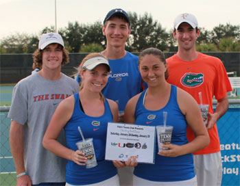 TOC-FGCU-Gators-champs-web