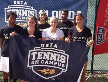 TOC-UCF-champions-web