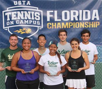 TOC-USF-finalists-web
