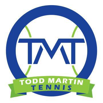 Todd_Martin_Tennis_logo