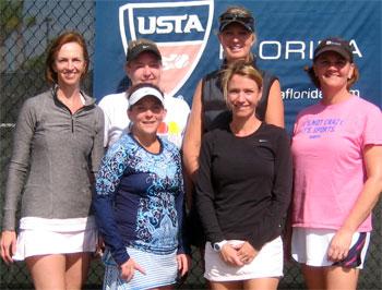 tri-level-Womens-champion---Duval-web