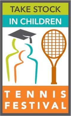 TSIC_tennis_festival