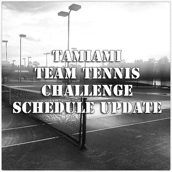 TTC_Update