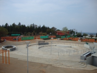 turville_blog_9-13-photo_Umag_courts