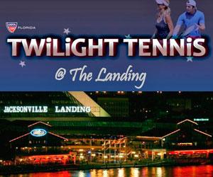 twilight-tennis-logo-with-pic
