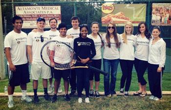 UCF-volunteers-web