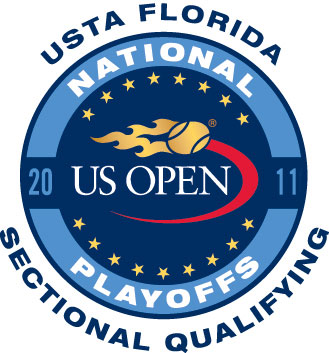 US-Open-Playoffs-logo-2011