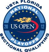USO-2012-NP-Florida