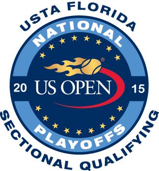 USO-NP-logo-Florida-Section2015