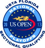 USO_2013_NP_Florida