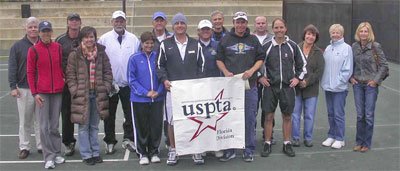 USPTA-1-web