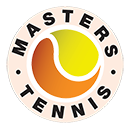 USTA-Masters-Tennis-No-Shield_co_web