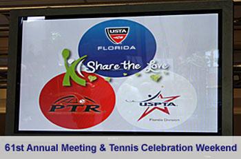 USTA-PTA-USPTA-logo