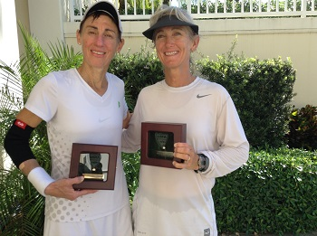 USTA_50s_Singles_Winner_Fran_Chandler_with_Finalist_Shelly_Works(lg)-small