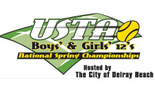 USTA_BOYS___GIRLS_12-logo