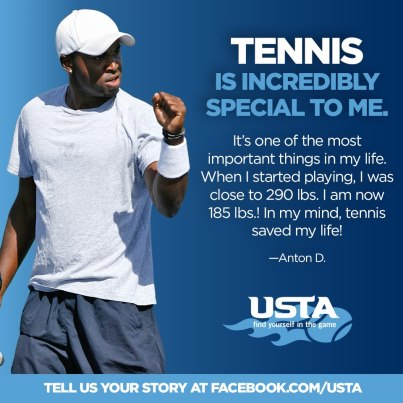usta_find_yourself_tennis_special
