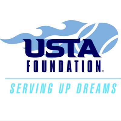 usta_foundation_logo