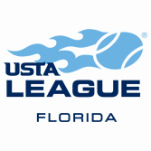 USTA_League_Florida