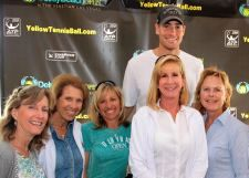 usta_member_appreciation_delray_isner