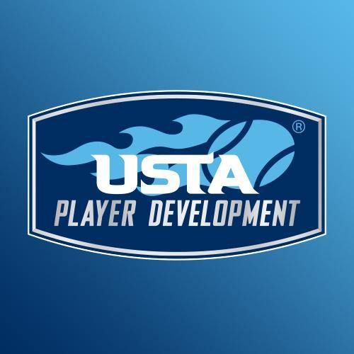 usta_player_development_fireball_logo