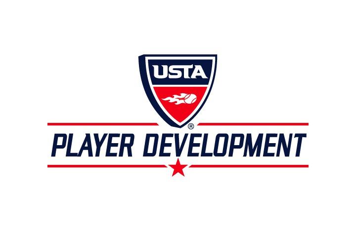 USTA_Player_Development_logo