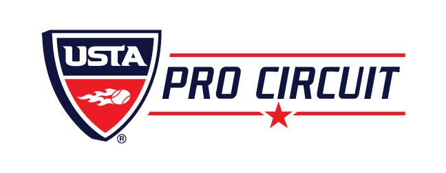 usta_pro_circuit