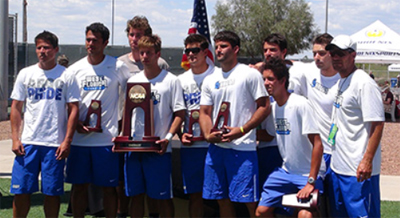 UWF_mens_DII_champs_2014