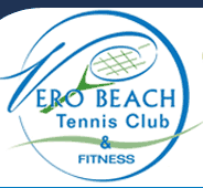 Vero_Beach_Tennis_Club_and_Fitness_logo