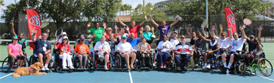wheelchair-group-web