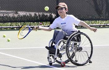 wheelchair-kid-player-photo