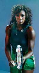 Williams_Serena_WTA