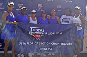 Women-2.5-Finalists-Ocala-w