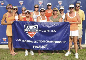 Women-3.5-FIN-Reg-4-Volusia