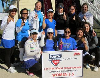 Women-5.5---Champions---Orange-Seminole-web