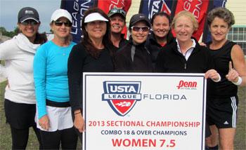 Women-7.5-Champions---Orange-Seminole-web