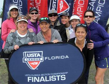 Women-7.5-Finalist---Duval-web